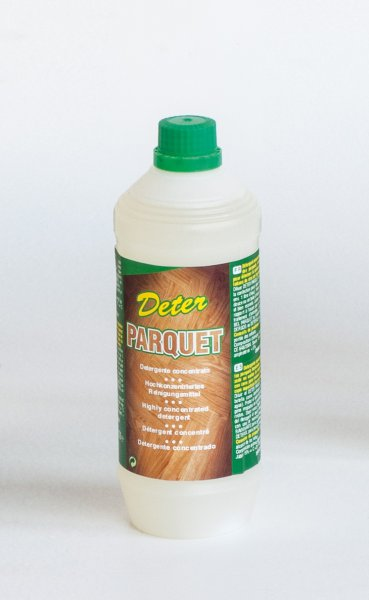 Producto para limpiar parquet simple cmo limpiar parquet - Productos para limpiar madera ...
