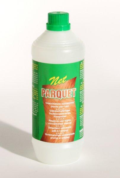 Producto para limpiar parquet best spray de disolucin de grasa ml with producto para limpiar - Productos para parquet ...