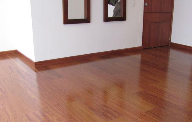 Comprar listones de madera de teca top precio reducido - Precio listones de madera ...